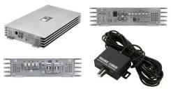 Продам Усилитель Kicx QS1.900