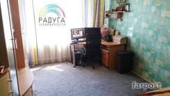 2-комнатная, улица Ватутина 4. 64, 71 микрорайоны, проверенное агентство, 50 кв.м.