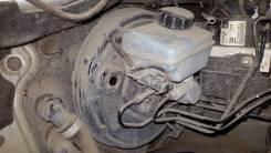 Вакуумный усилитель тормозов. Opel Astra
