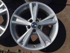 Lexus. 5.0x18