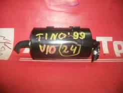 Фильтр топливных паров NISSAN TINO
