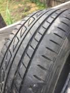 Bridgestone. Летние, 2006 год, износ: 10%, 1 шт