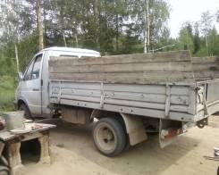 ГАЗ 33021. Продам Газель, 2 700 куб. см., 2 000 кг.
