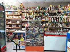 Продам магазин либо помещение. Улица Ивасика 58, р-н Ивасика, 70кв.м.