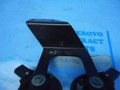 Кронштейн сигнала Audi A6 C6