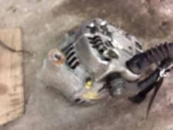 Генератор. Toyota: Carina, Corona, Caldina, Camry Gracia, Chaser Двигатели: 3SFE, 5SFE, 4SFE