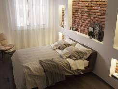 Дизайн интерьера в Уссурийске от международной компании Mossebo