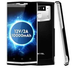 Oukitel K10000 Pro. Новый