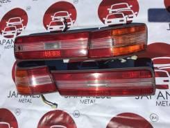 Стоп-сигнал. Toyota Mark II, GX105, JZX105, JZX100, GX100, JZX101, LX100