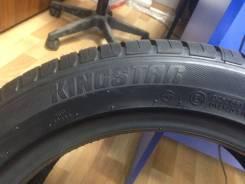 Kingstar Road Fit SK10. Летние, 2016 год, без износа, 4 шт