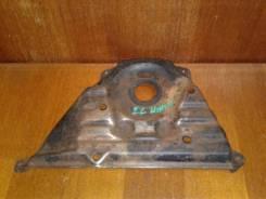 Крышка ремня ГРМ. Toyota Hiace Двигатели: 2L, 2LT, 2LTE