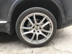Porsche. x21