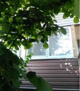 Дом с возможностью размещения отдыхающих. Улица Львовская 10, р-н Лазареский, площадь дома 135 кв.м., от агентства недвижимости (посредник)