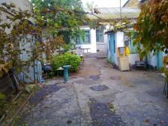 Продам дом участок в евпатории возле моря, город , собственник. Улица Интернациональная 48, р-н старый город, площадь дома 60 кв.м., централизованный...
