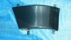 Планка под фонарь. Toyota Caldina, ST215, AT211G, ST210G, CT216G, ST215W, AT211, ST215G, CT216, ST210 Двигатели: 7AFE, 3SGTE, 3CTE, 3SGE, 3SFE