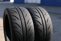 Goodyear Eagle RS Sport. Летние, 2012 год, износ: 30%, 2 шт