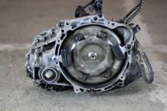 Автоматическая коробка переключения передач. Toyota Avensis Двигатель 1ZZFE