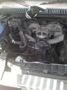 Двигатель в сборе. Lincoln Navigator Двигатели: INTECH, LINCOLN