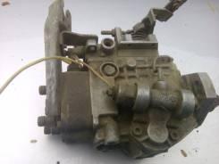 Топливный насос высокого давления. Opel Astra