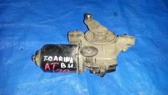 Мотор стеклоочистителя. Toyota Corona, AT170, AT171, AT177, AT175, CT176, ET176, ST170, ST171, CT170 Toyota Carina II, AT177, CT170, ST171, AT171 Toyo...