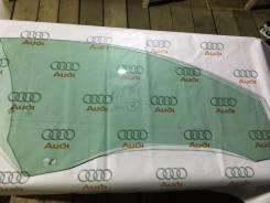 Стекло боковое. Audi: Coupe, S, A5, Quattro, S5, RS5 Двигатели: AAH, CABA, CABB, CABD, CAEB, CAED, CAGA, CAGB, CAHA, CAHB, CAKA, CALA, CAMA, CAMB, CAP...