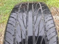 Maxxis MA-Z4S Victra, 235/60R18