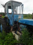 ВТЗ Т-28. Продается Трактор