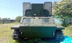 ГАЗ. Продаётся Вездеход 73 Дизель Д240, 4 750куб. см., 2 500кг., 3 800,00кг.