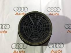 Динамик. Audi A5 Audi Coupe Двигатель CALA