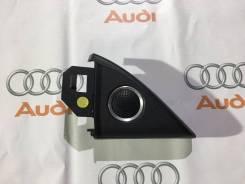 Динамик. Audi Coupe Audi A5, 8TA, 8F Двигатели: CDNC, CALA, CDNB, CCWA, CAPA, CAEA, CDHB, CAEB