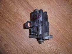 Трамблер. Nissan Avenir, PW11 Двигатель SR20DE