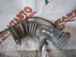 Патрубок воздухозаборника. Toyota Ipsum, SXM10, SXM10G, SXM15G, SXM15 Двигатель 3SFE