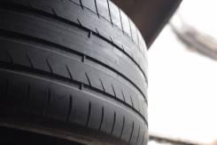 Michelin Pilot Sport PS2. Летние, износ: 30%, 1 шт