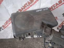 Корпус воздушного фильтра. Toyota Camry, ACV30, ACV30L Двигатель 2AZFE