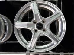 Bridgestone Balminum. 5.5x15, 4x100.00, ET45
