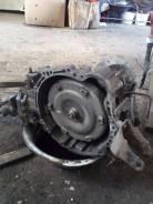 АКПП А140Е-812, Toyota на запчасти
