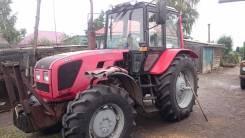 МТЗ 1220.3. Продам трактор , 2 200 куб. см.