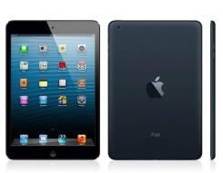 Apple iPad mini Wi-Fi 16Gb