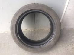 Bridgestone Potenza RE050. Летние, 2013 год, износ: 10%, 1 шт