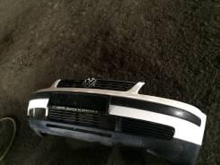 Бампер. Volkswagen Passat, 3B3, 3B, 3B6 Двигатель AEB