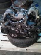 Запчасти субару, subaru. Subaru Impreza, GG3, GG2 Двигатель EJ152