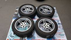 BMW Racing Dynamics. 8.0x18, 5x120.00, ET20
