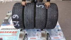 Pirelli W 240 Sottozero. Зимние, без шипов, износ: 30%, 4 шт