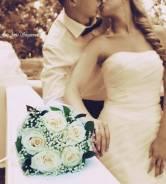 Фотосъемка, свадебные фотосессии, фотограф