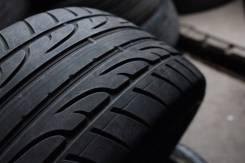Dunlop SP Sport Maxx. Летние, износ: 40%, 4 шт