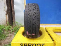 Bridgestone Sports Tourer MY-01. Летние, износ: 20%, 1 шт