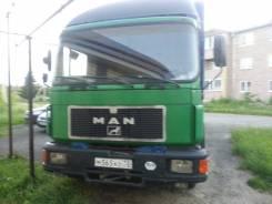 MAN. Продается ман 7.5 т., 11 000 куб. см., 7 500 кг.