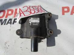 Катушка зажигания Toyota Carina (T190)