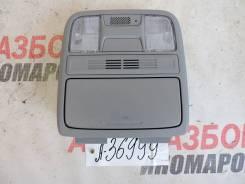 Плафон салонный Honda Accord 9
