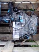 Автоматическая коробка переключения передач. Toyota Corona, ST215 Toyota Caldina, ST215G, ST215W, ST215